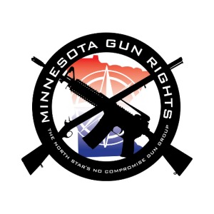 Minnesota Gun Rights