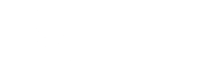 Click here to find out who your legislators are at the Capitol