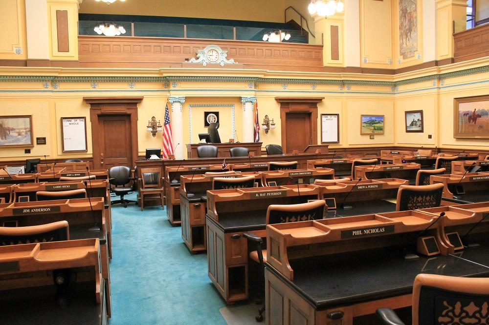 Senate Vote Coming as Early as Tomorrow!