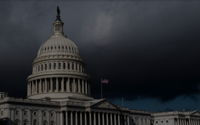 Tell Your Congressional Leaders to OPPOSE H.R. 5717/S. 3254! SEND YOUR EMAIL NOW!